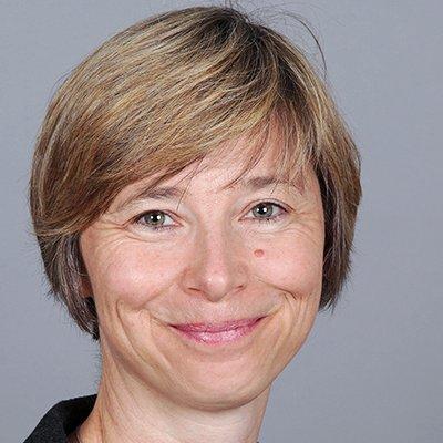 Cornelia Viertl