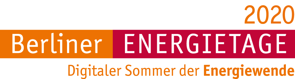 Logo Belriner Energietage
