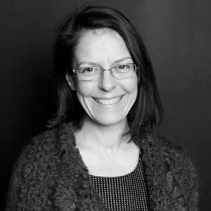 Ina Hahndorf