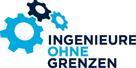 Logo Ingenieure ohne Grenzen