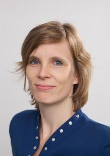 Corinna Klessmann