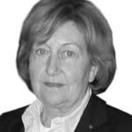 Helga Förster