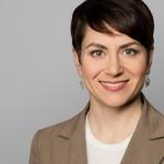 Sabrina Schulz