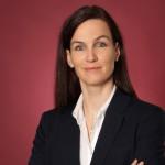 Katrin Schirrmacher