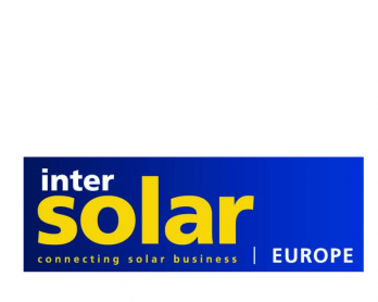 Intersolar Logo