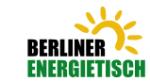 Logo Berliner Energietisch