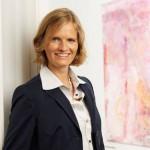Margarete von Oppen